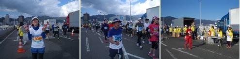 マラソン写真7-9.jpg
