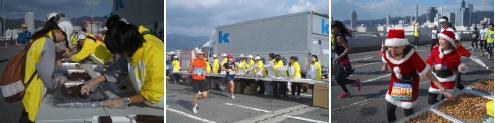 マラソン写真4-6.jpg