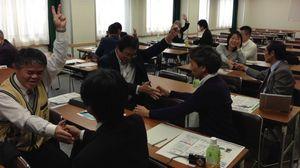 亀澤先生2.jpg